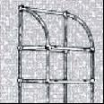jk21v